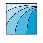 BVN - Godkjent våtromsbedrift